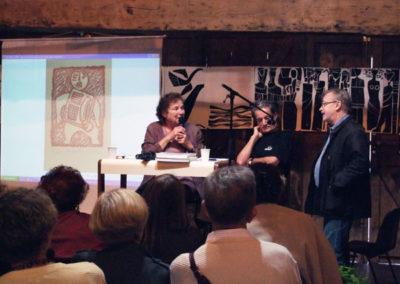 conference_Arlette_Albert_Birot1