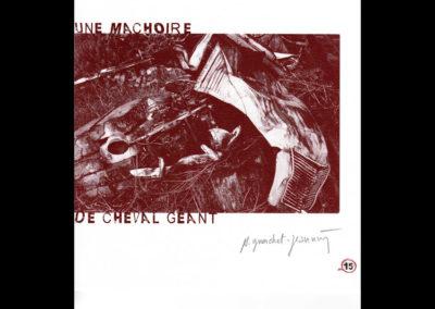 Pierre et Anne-Marie Guerchet Jeannin 5
