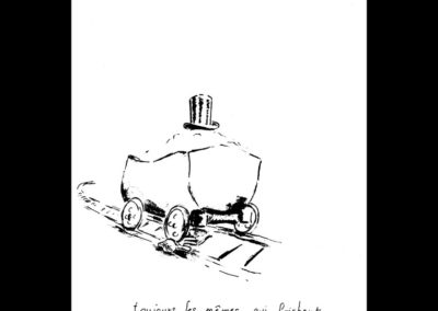 Denis Latour 3