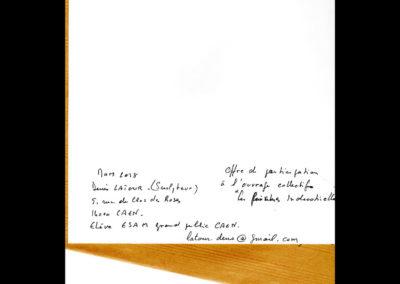 Denis Latour 5