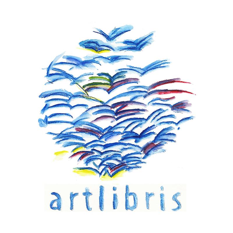Art Libris - Dives sur mer