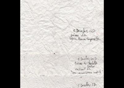 Catherine Decellas 6