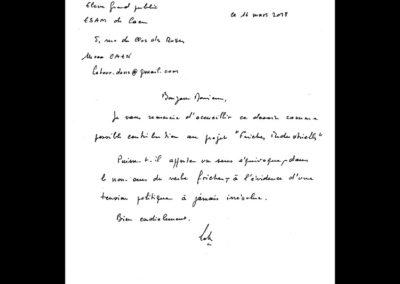 Denis Latour 2