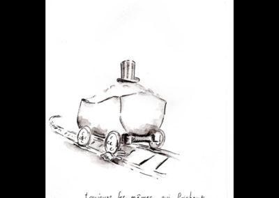 Denis Latour 4