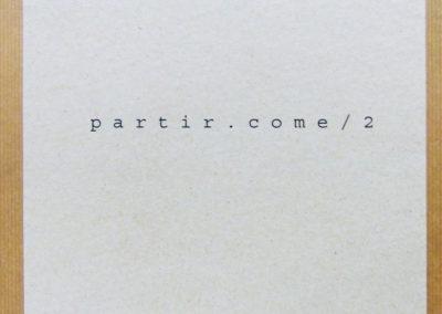 Partir.come-2